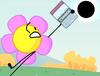 FlowerJustDoItBH