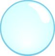 Bubble Body 3
