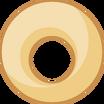 Donut C Open0002