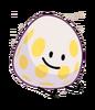 EggySit