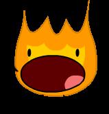 Firey Run0001