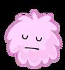 @ Cute Puffball