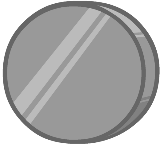File:Nickel Icon.png