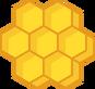 2b beehive