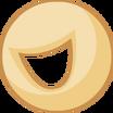 Donut L Smile0003