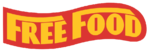 FreeFood Logo