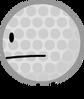 Golf Ball Stand 1