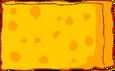 Spongy Thumb
