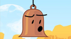 Bell in BFB 13 full