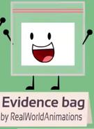 EvidenceBag