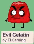 EvilGelatin