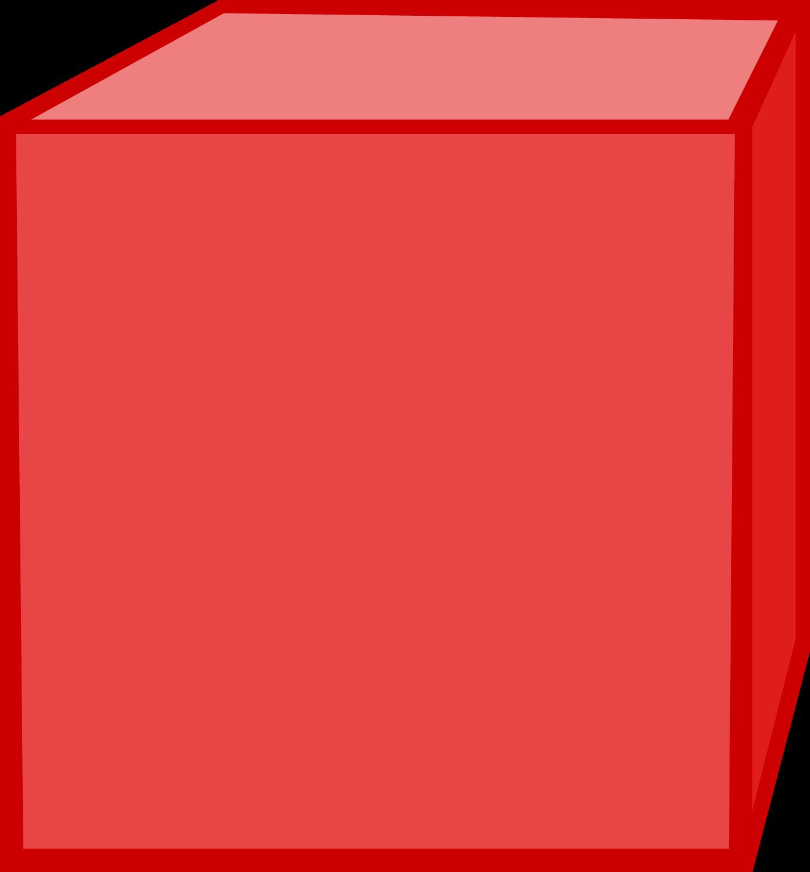 Blocky/Gallery | Battle for Dream Island Wiki | FANDOM