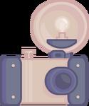P&B Camera Asset1