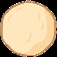 Doughball asset