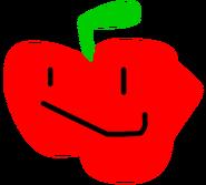AppleyHDrip