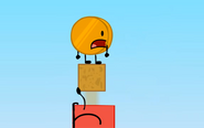 Balance beam 4
