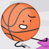 BasketBall in BFB 7