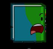Book9-0
