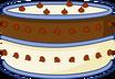 Cake I C
