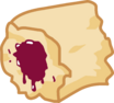 Donut corpser