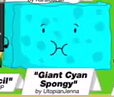 File:Giant Cyan Spongy.PNG