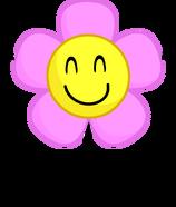 Good Flower