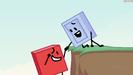 Liy saving blocky -T