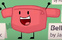 Belly bag bfb 02 rc background