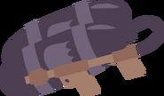 CloudysFlamethrower