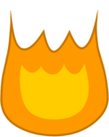 Firey 04