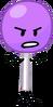 Lollipopyy