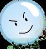 Bubble look