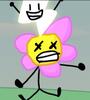 FlowerGettingElectrocuted