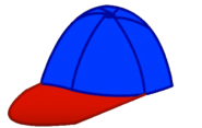 CapNotGif