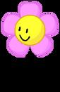 Flower BFB