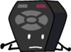 RemoteDoesTheSplits