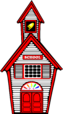 School House Asset