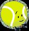 Tennis chan