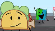 BFB 16 Book and Taco 4