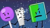 BFDI Unused and Unseen Content