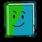 Book 5b