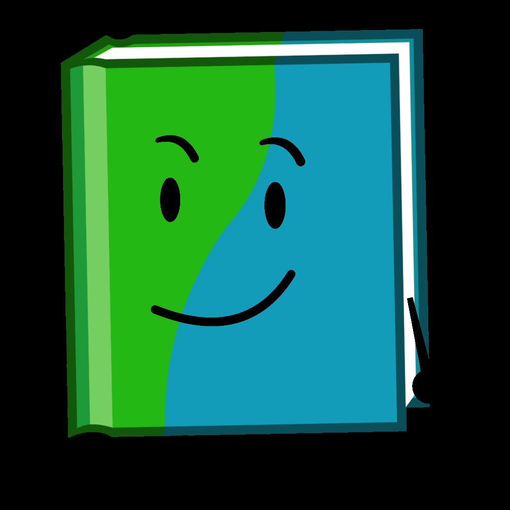 File:Book 5b.png
