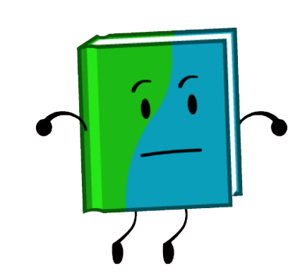 File:Book Jump.png