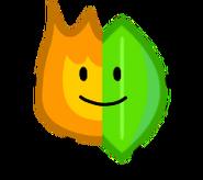 Fireafy Jr. AnonymousUser