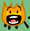 Firey Jr 2