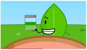 File:Leafy123.jpg