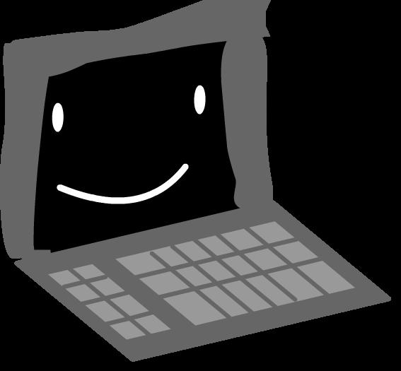 Laptop 17