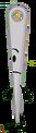 Needle 6