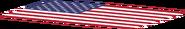 2b flagy