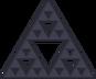 9b sierpinski